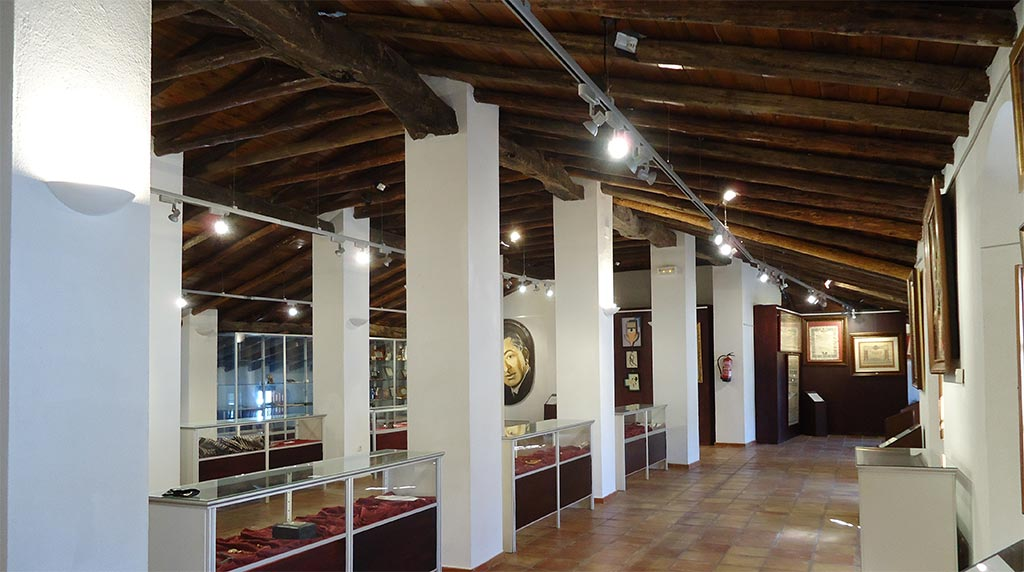 museo_marcos_redondo_1.jpg